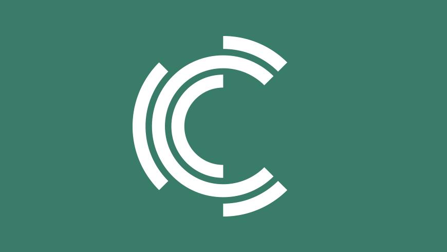 Consortia1