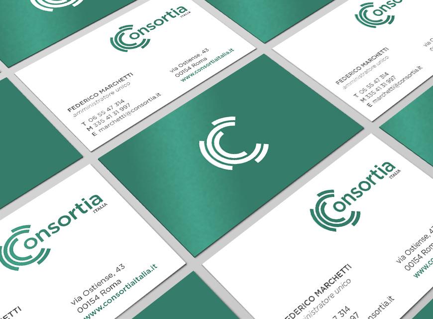 Consortia4