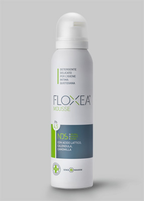Floxea