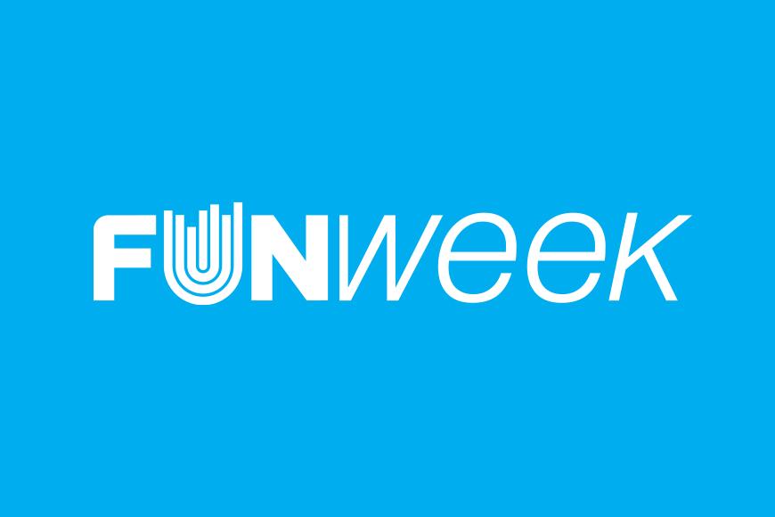 Funweek02